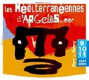 Les Méditerranéennes d'Argelès 2006
