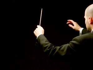 Festival Debussy