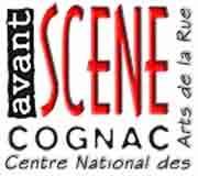 Coup de chauffe à Cognac