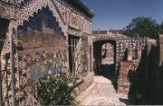 La Maison Picassiette