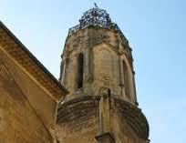 Eglise du Saint-Esprit - Aix-en-Provence
