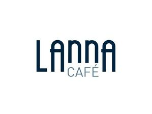 Restaurant Lanna Café