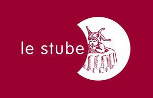 Restaurant Le Stube