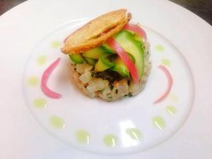 Restaurant Les Poulettes Batignolles