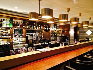 Restaurant Sinople