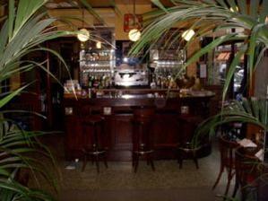 Restaurant Bistrot Paul Bert