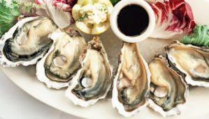 Restaurant Le Boulogne-sur-Mer