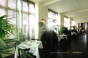 Restaurant Le China