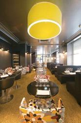 Restaurant Di Vino