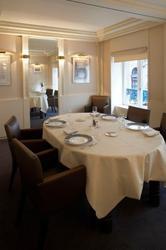 Restaurant Drouant