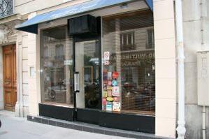 Restaurant Jean-Pierre Frelet