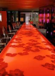Restaurant Le Kong
