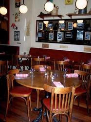 Restaurant L' Authentique