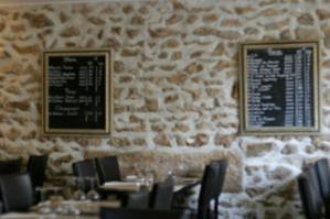 Restaurant Le Saint-Julien