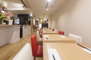 Restaurant Ippudo