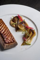Restaurant Arnaud Nicolas