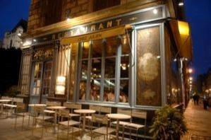Restaurant Chez Julien