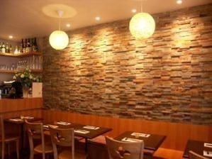 Restaurant Kiku