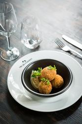 Restaurant Vins des Pyrénées