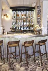 Restaurant Istr