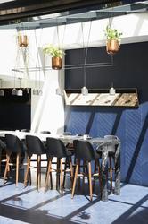 Restaurant Restaurant Anouk