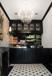 Restaurant JBC