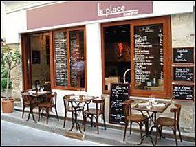 Restaurant Ciasa Mia