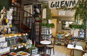 Restaurant Guen Mai