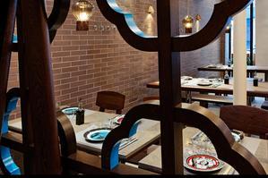 Restaurant Yoom