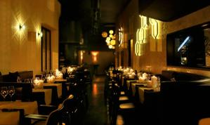 Restaurant le TIGrr