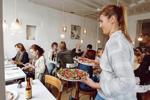 Restaurant Marzo