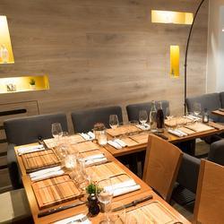 Restaurant Loco