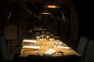 Restaurant Vivre