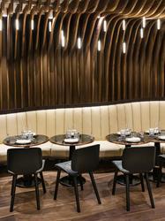 Restaurant Odette