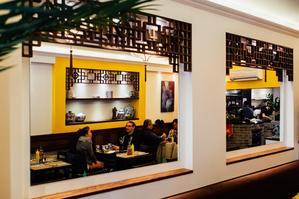 Restaurant Hôi An