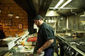 Restaurant Brutos