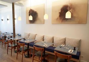 Restaurant Polissons