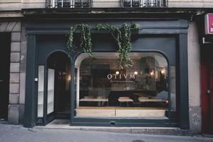 Restaurant Otium