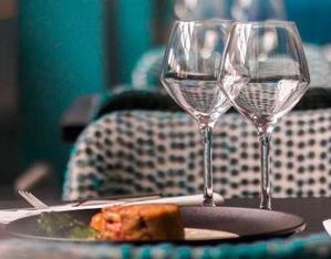 Restaurant Pratolina