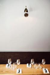 Restaurant Le Saint-Joseph