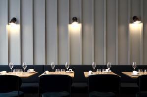 Restaurant Condesa