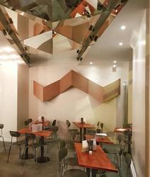 Restaurant Anna
