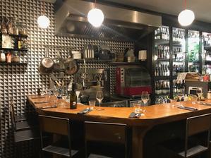 Restaurant La Canonnière