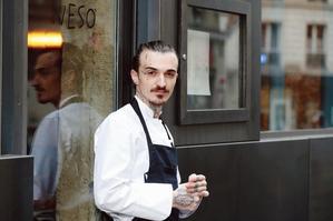 Restaurant Neso
