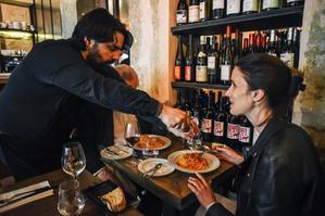 Restaurant Uncino