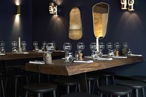 Restaurant Vava