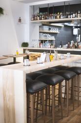 Restaurant Bô