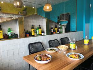 Restaurant Tounsia
