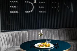 Restaurant Edern