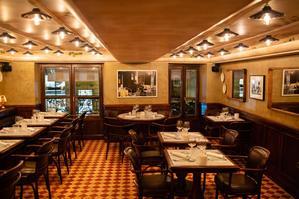 Restaurant Piero TT